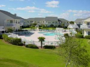 Destin Vacation Rentals Sandpiper Cove Beachwalk 2bd