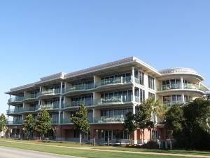Perdido key vacation rentals alexander at palm court - 20 bedroom vacation rentals florida ...