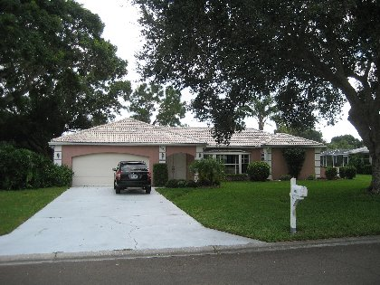 Sarasota Vacation Rentals Luxury 3br 2ba Home Great Golf View Private Heated Pool Spa