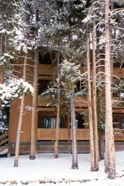 Winter park vacation rentals great condo close to winter for Cabin rentals in winter park co