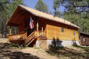forest lakes vacation rentals forest lakes family log