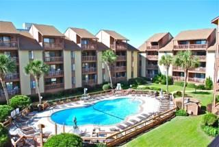 myrtle beach vacation rentals oceanfront two three bedroom luxury