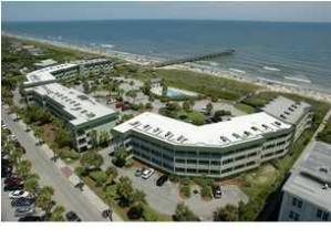 Isle of palms vacation rentals absolutely beachfront for Isle of palms fishing pier