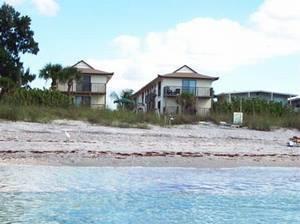 Englewood Vacation Rentals - Beach & Gulf Front 2BR Condo ...