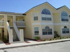 Orlando vacation rentals value priced condos large 3 and 4 bedroom units great rates 4 bedroom vacation rentals orlando florida