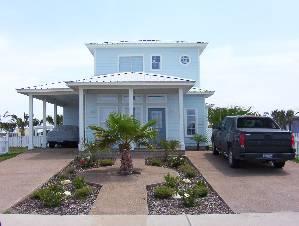Beach Houses For Sale In Aransas Pass Tx