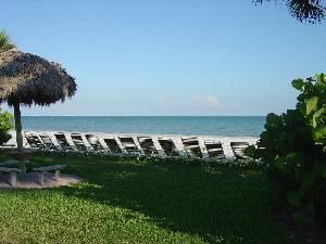 Sanibel Island Vacation Rentals 3 Br Sanibel Condo W Million Gulf Views April 6 13