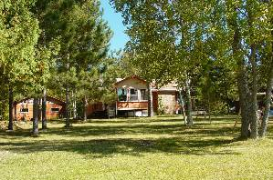 Grand rapids vacation rentals moose lake resort for Vacation rentals minneapolis mn