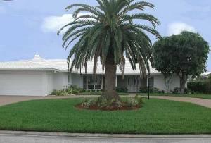 Condo Longboat Key Florida - FL Rental