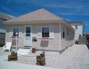 pet friendly beach house any week 1600 vacation rental in new jersey