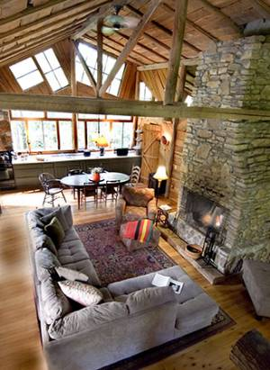 Red River Gorge Vacation Rentals Stunning Kentucky Cabin